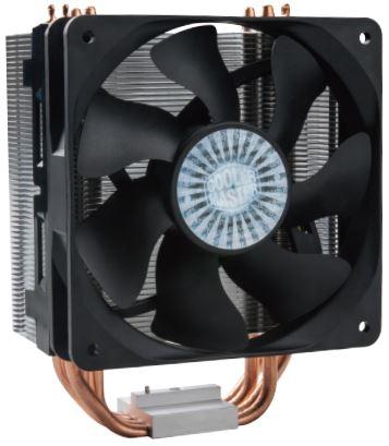 CPU-6-1