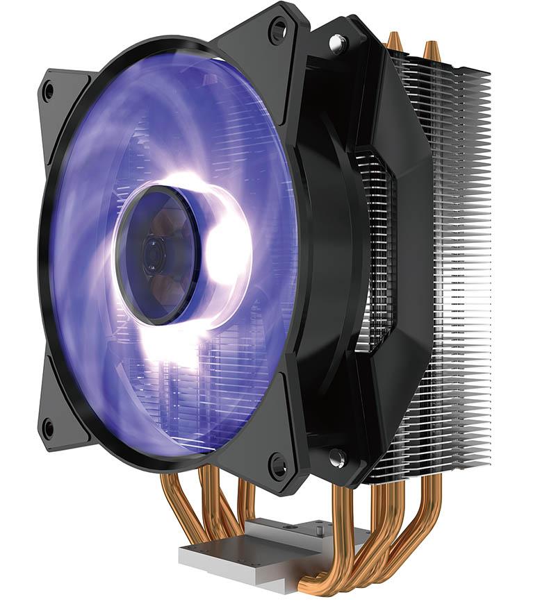 CPU-6-MASEERAIR-MA410P-1