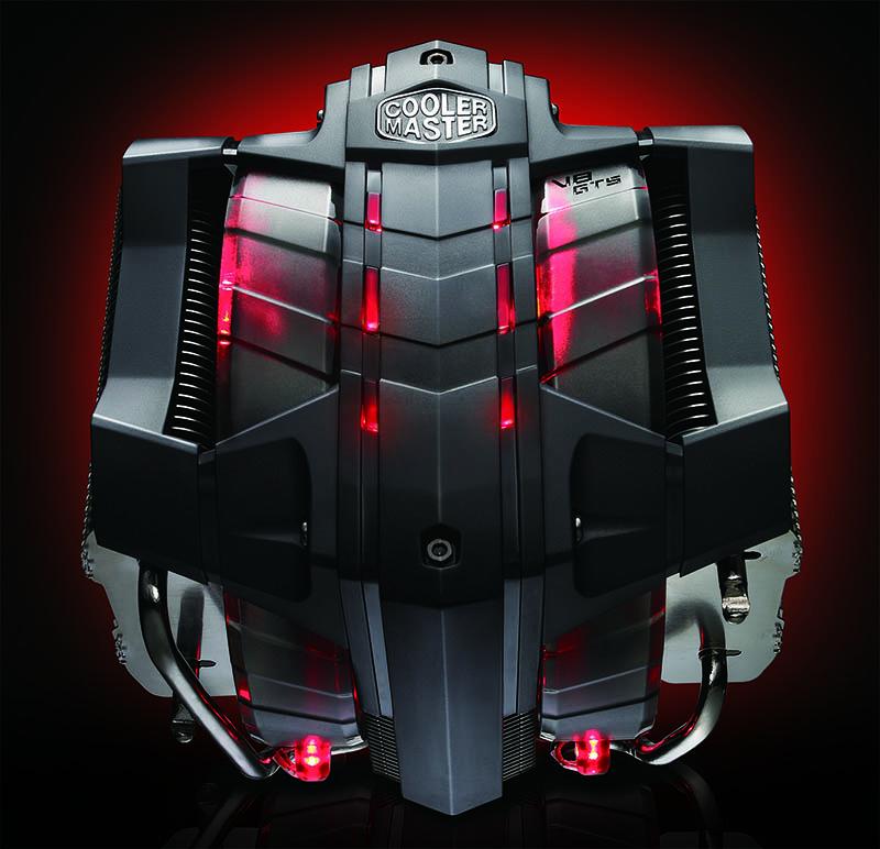 CPU-7-V8-GTS-1