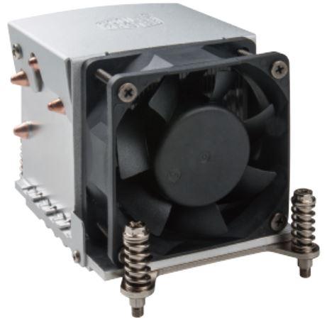 CPU-9-1