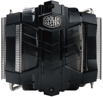 CPU-RR-V8VC-16PR-R1-a